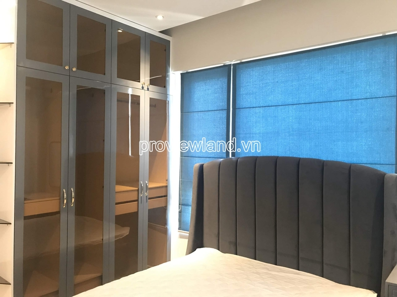 Diamond-Island-DKC-apartment-for-rent-2beds-88m2-Bahamas-proviewland-151119-21