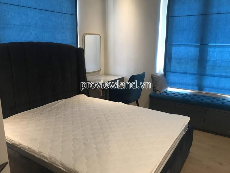 Diamond-Island-DKC-apartment-for-rent-2beds-88m2-Bahamas-proviewland-151119-22