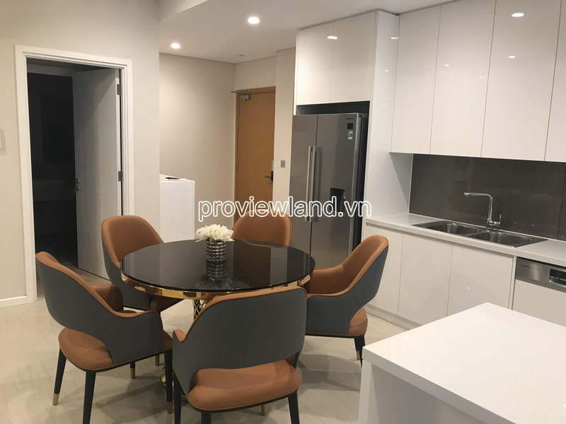 Diamond-Island-DKC-apartment-for-rent-2beds-88m2-Bahamas-proviewland-151119-24