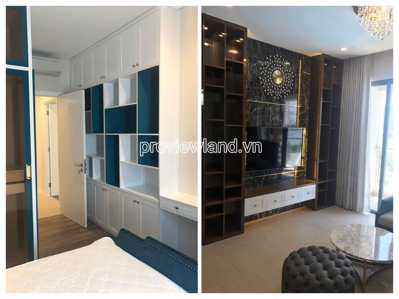 Diamond-Island-DKC-apartment-for-rent-2beds-88m2-Bahamas-proviewland-151119-27
