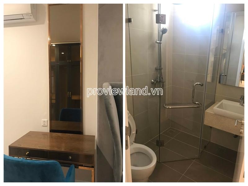 Diamond-Island-DKC-apartment-for-rent-2beds-88m2-Bahamas-proviewland-151119-30