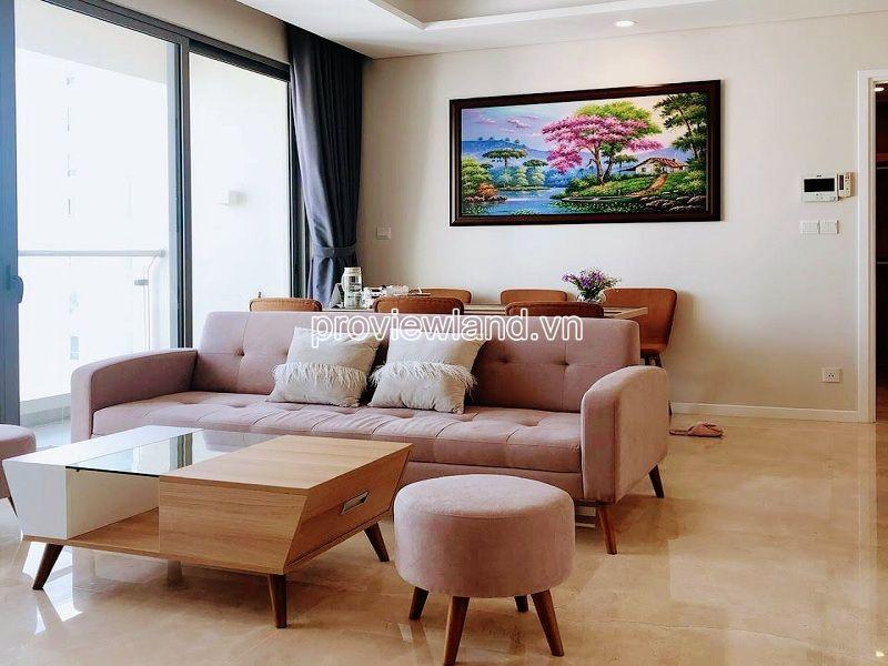 Diamond-Island-DKC-apartment-for-rent-2beds-88m2-Maldives-proviewland-211119-01