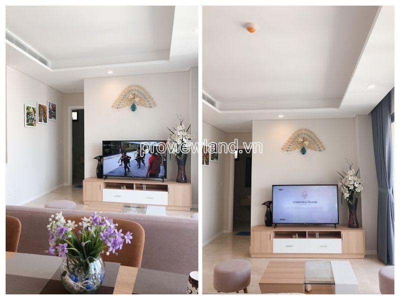 Diamond-Island-DKC-apartment-for-rent-2beds-88m2-Maldives-proviewland-211119-02