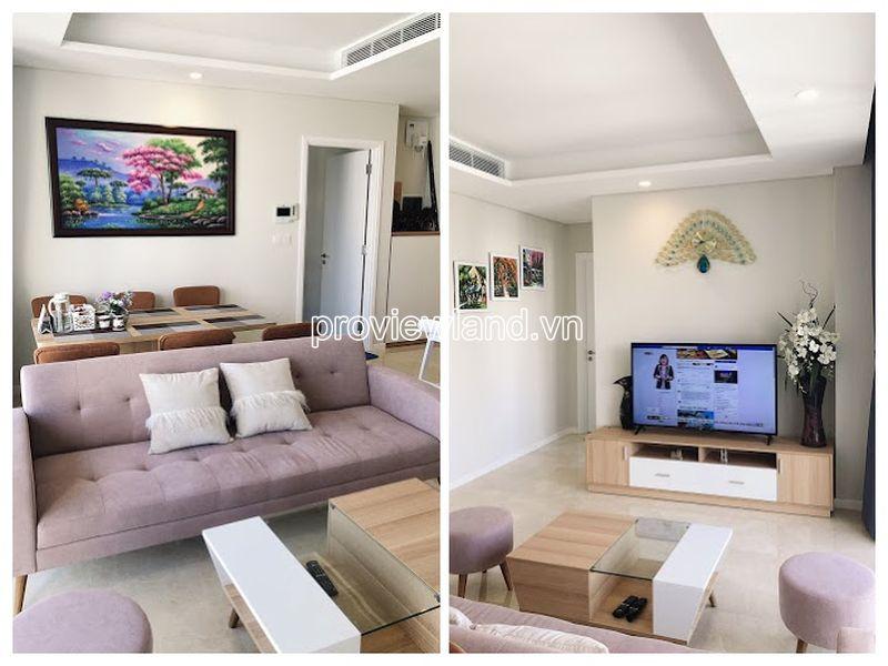 Diamond-Island-DKC-apartment-for-rent-2beds-88m2-Maldives-proviewland-211119-03