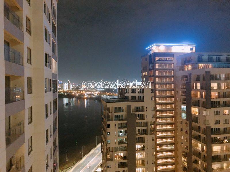 Diamond-Island-DKC-apartment-for-rent-2beds-88m2-Maldives-proviewland-211119-04