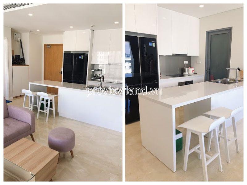 Diamond-Island-DKC-apartment-for-rent-2beds-88m2-Maldives-proviewland-211119-05