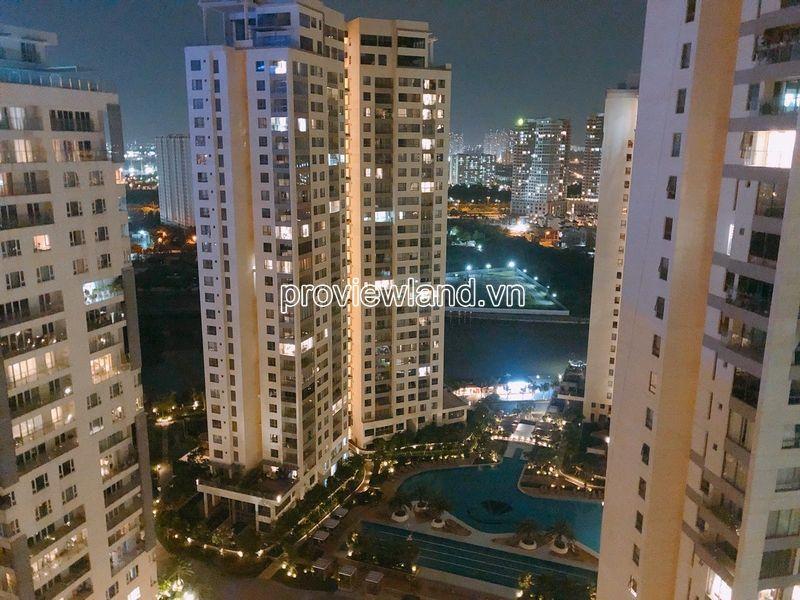Diamond-Island-DKC-apartment-for-rent-2beds-88m2-Maldives-proviewland-211119-06
