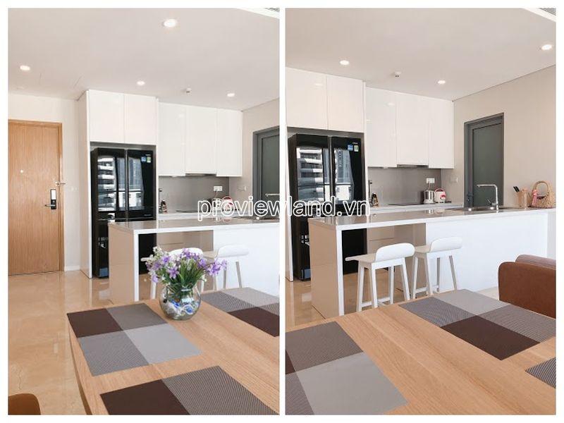 Diamond-Island-DKC-apartment-for-rent-2beds-88m2-Maldives-proviewland-211119-07