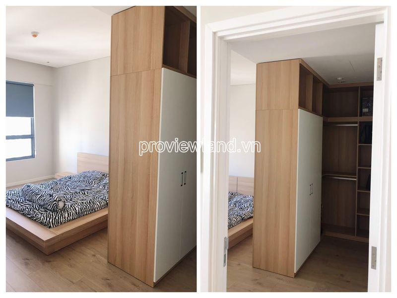Diamond-Island-DKC-apartment-for-rent-2beds-88m2-Maldives-proviewland-211119-09