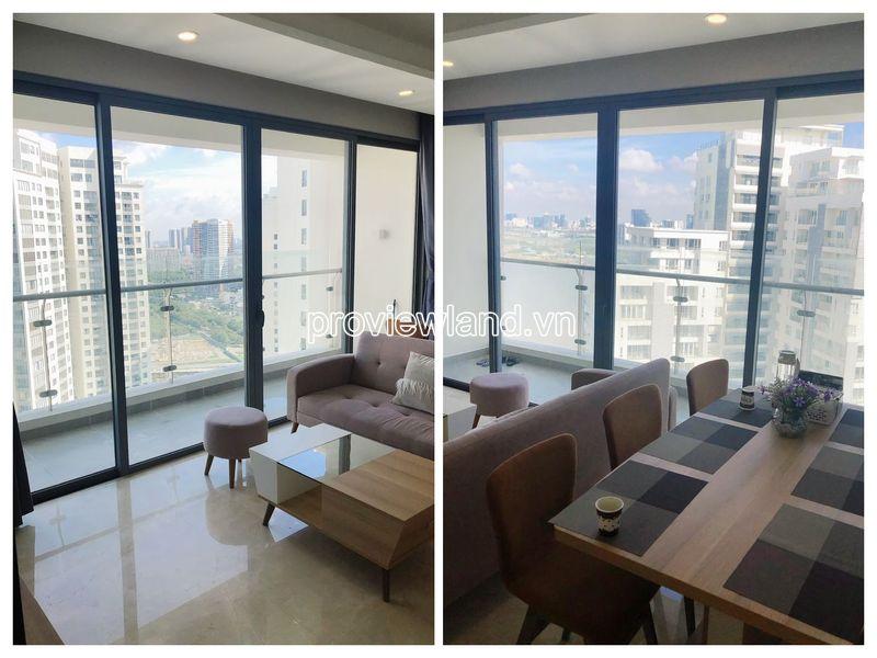 Diamond-Island-DKC-apartment-for-rent-2beds-88m2-Maldives-proviewland-211119-10