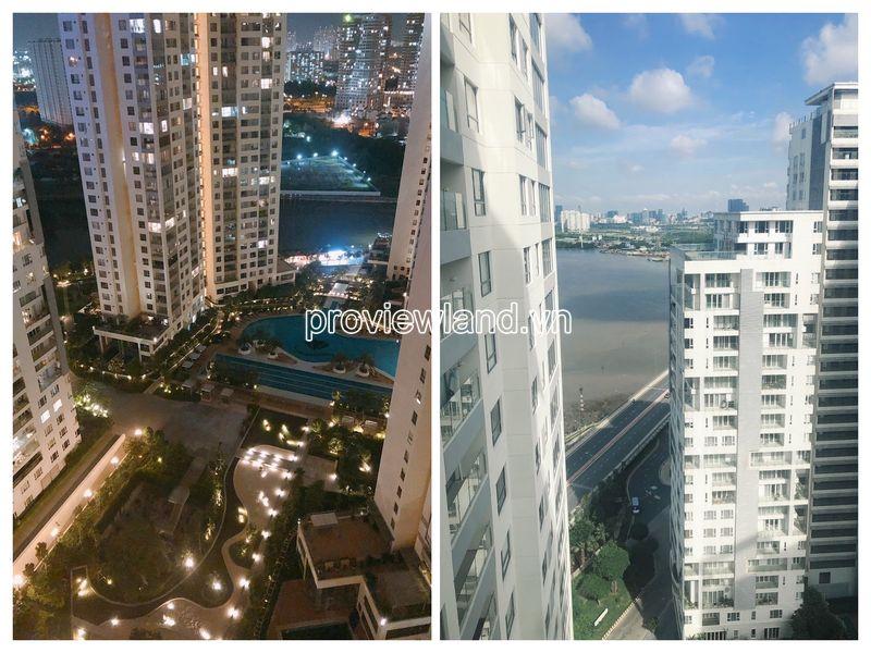 Diamond-Island-DKC-apartment-for-rent-2beds-88m2-Maldives-proviewland-211119-11