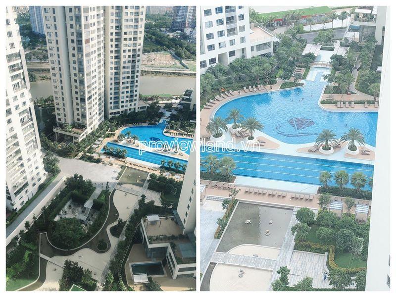 Diamond-Island-DKC-apartment-for-rent-2beds-88m2-Maldives-proviewland-211119-12