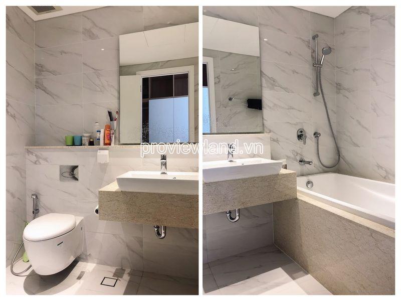 Diamond-Island-DKC-apartment-for-rent-2beds-88m2-Maldives-proviewland-211119-13