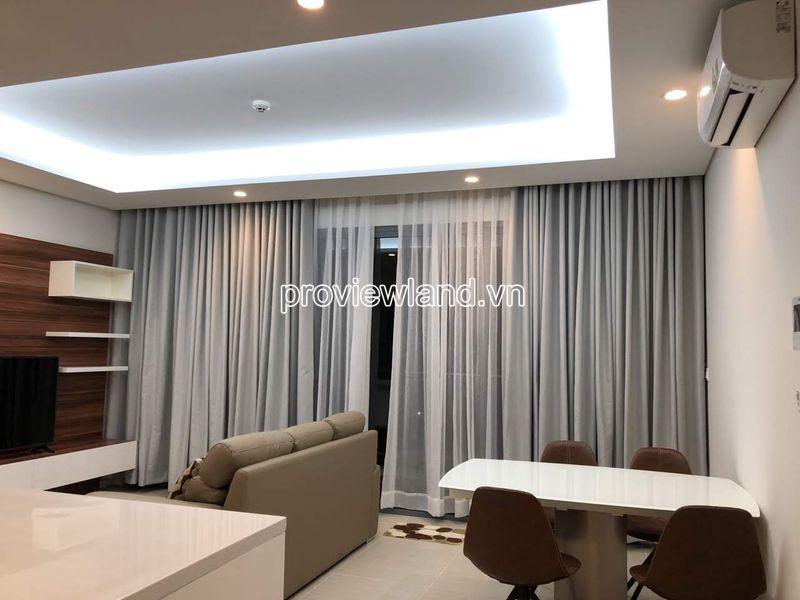 Diamond-Island-DKC-apartment-for-rent-2beds-89m2-Bahamas-proviewland-151119-01