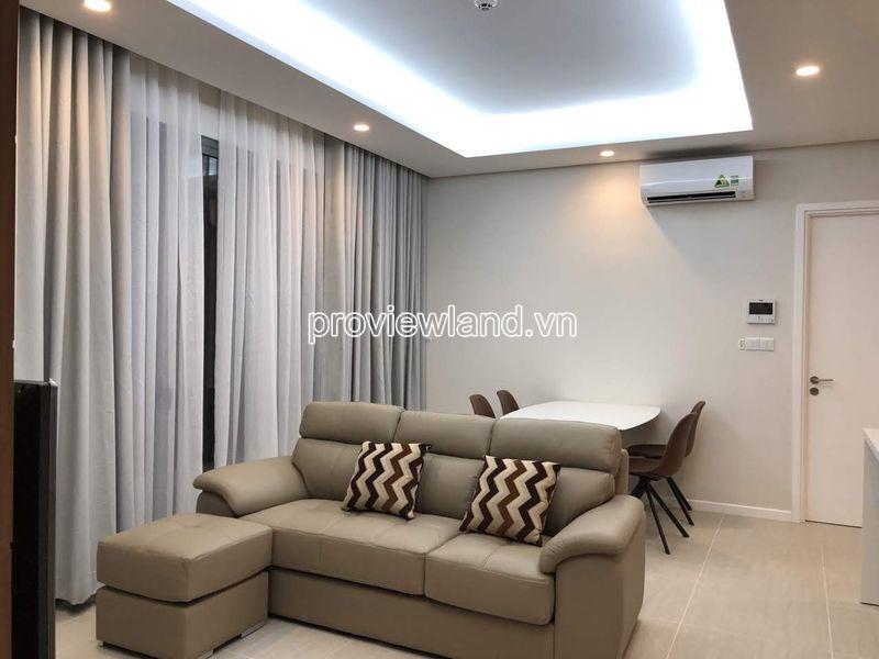 Diamond-Island-DKC-apartment-for-rent-2beds-89m2-Bahamas-proviewland-151119-02