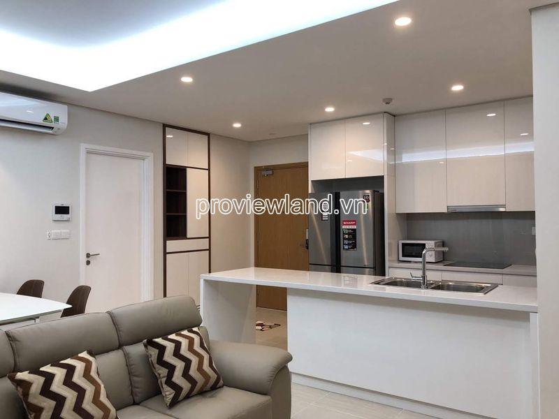 Diamond-Island-DKC-apartment-for-rent-2beds-89m2-Bahamas-proviewland-151119-03