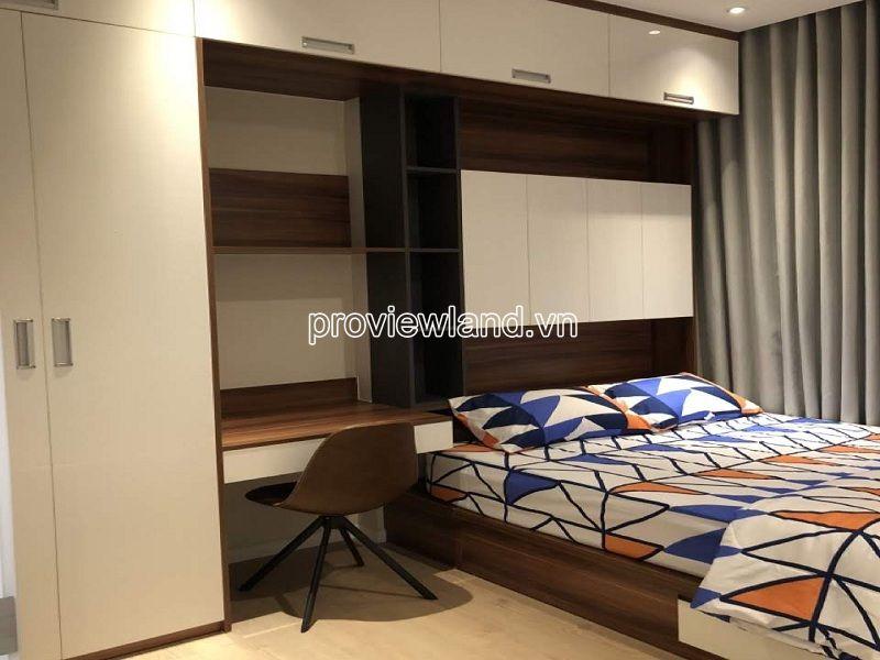 Diamond-Island-DKC-apartment-for-rent-2beds-89m2-Bahamas-proviewland-151119-05