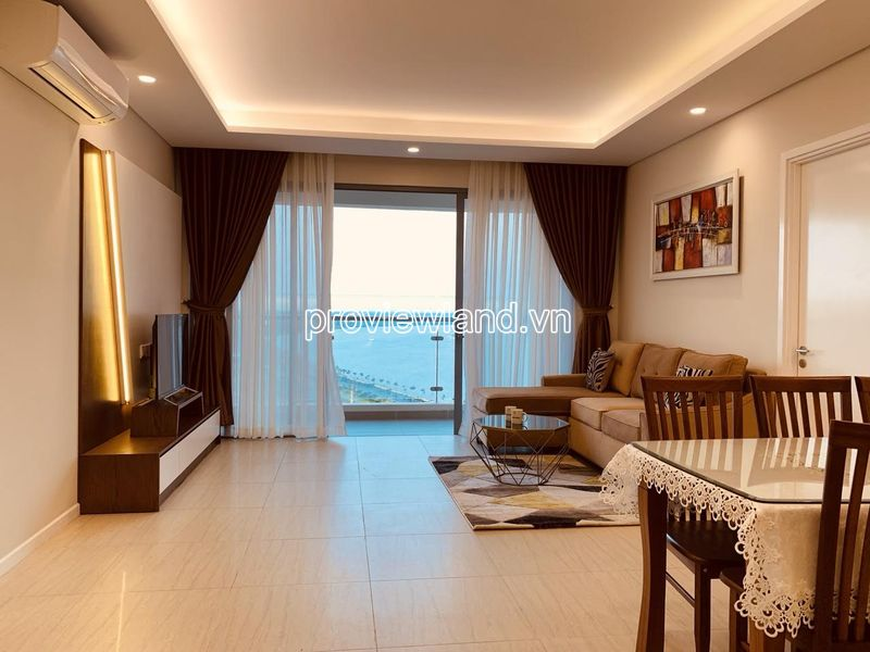Diamond-Island-DKC-apartment-for-rent-2beds-89m2-Bora-proviewland-121119-01