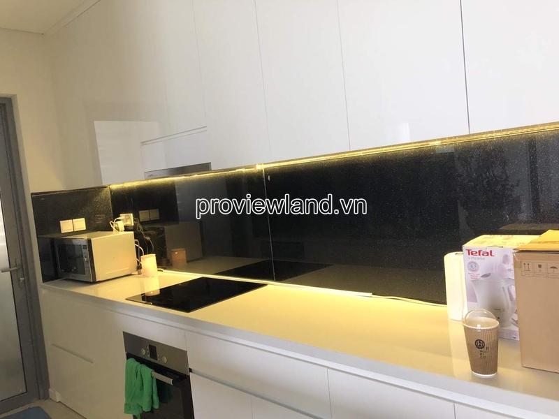 Diamond-Island-DKC-apartment-for-rent-2beds-89m2-Bora-proviewland-121119-05