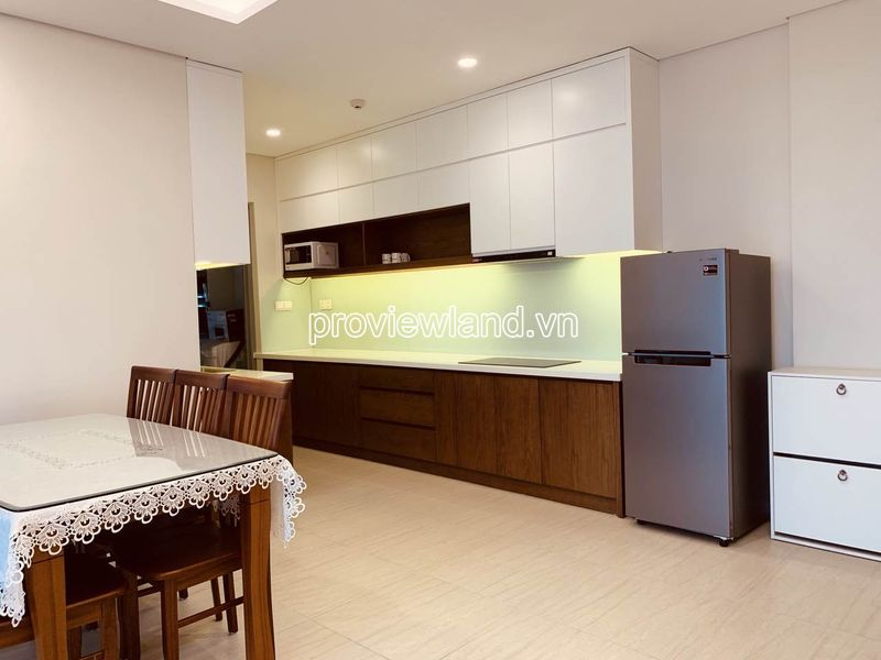 Diamond-Island-DKC-apartment-for-rent-2beds-89m2-Bora-proviewland-121119-05