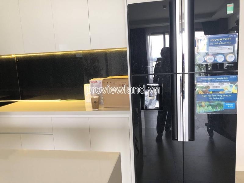 Diamond-Island-DKC-apartment-for-rent-2beds-89m2-Bora-proviewland-121119-07