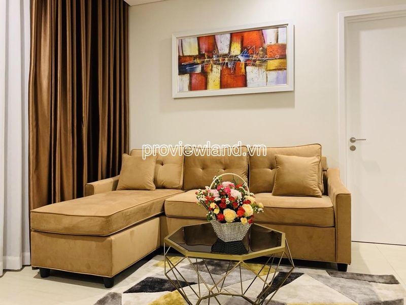 Diamond-Island-DKC-apartment-for-rent-2beds-89m2-Bora-proviewland-121119-09