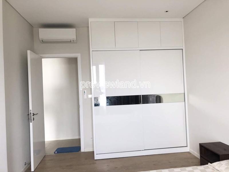 Diamond-Island-DKC-apartment-for-rent-2beds-89m2-Bora-proviewland-121119-11