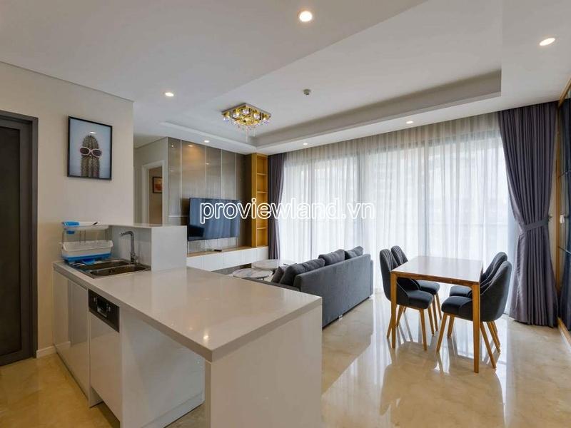 Diamond-Island-DKC-apartment-for-rent-2beds-89m2-Maldives-proviewland-211119-01