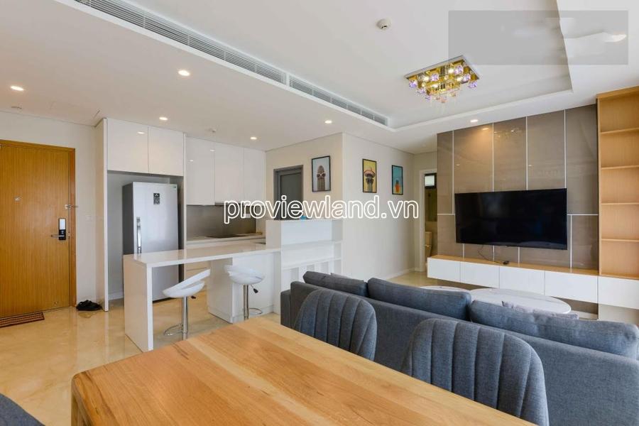Diamond-Island-DKC-apartment-for-rent-2beds-89m2-Maldives-proviewland-211119-02