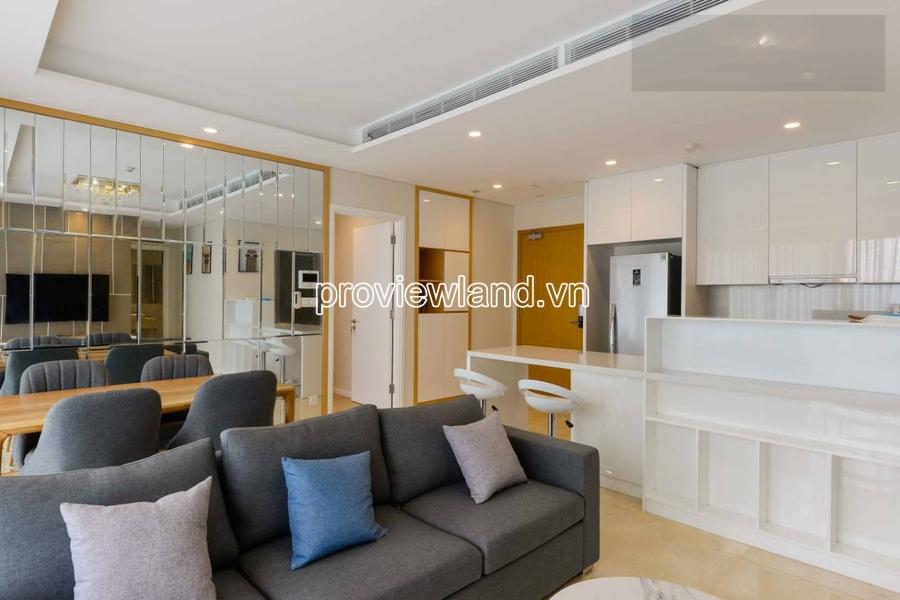 Diamond-Island-DKC-apartment-for-rent-2beds-89m2-Maldives-proviewland-211119-03