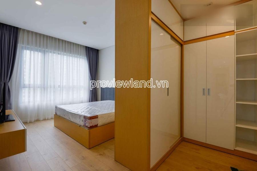 Diamond-Island-DKC-apartment-for-rent-2beds-89m2-Maldives-proviewland-211119-04