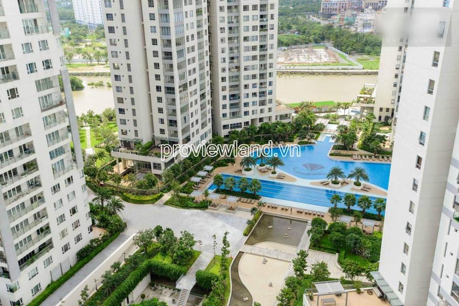 Diamond-Island-DKC-apartment-for-rent-2beds-89m2-Maldives-proviewland-211119-05