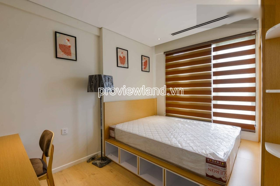 Diamond-Island-DKC-apartment-for-rent-2beds-89m2-Maldives-proviewland-211119-06