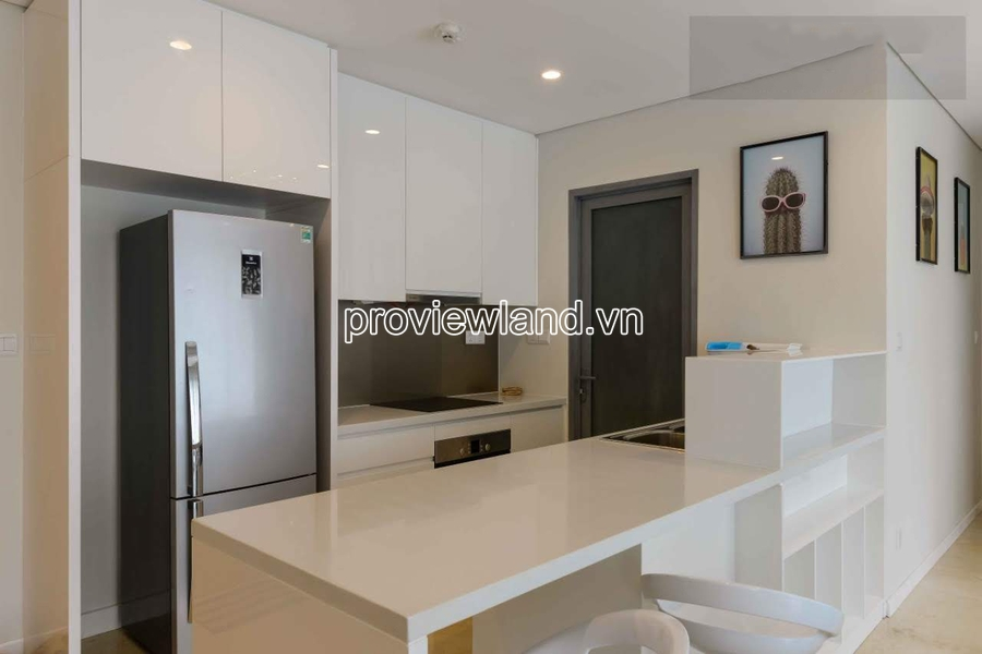 Diamond-Island-DKC-apartment-for-rent-2beds-89m2-Maldives-proviewland-211119-08