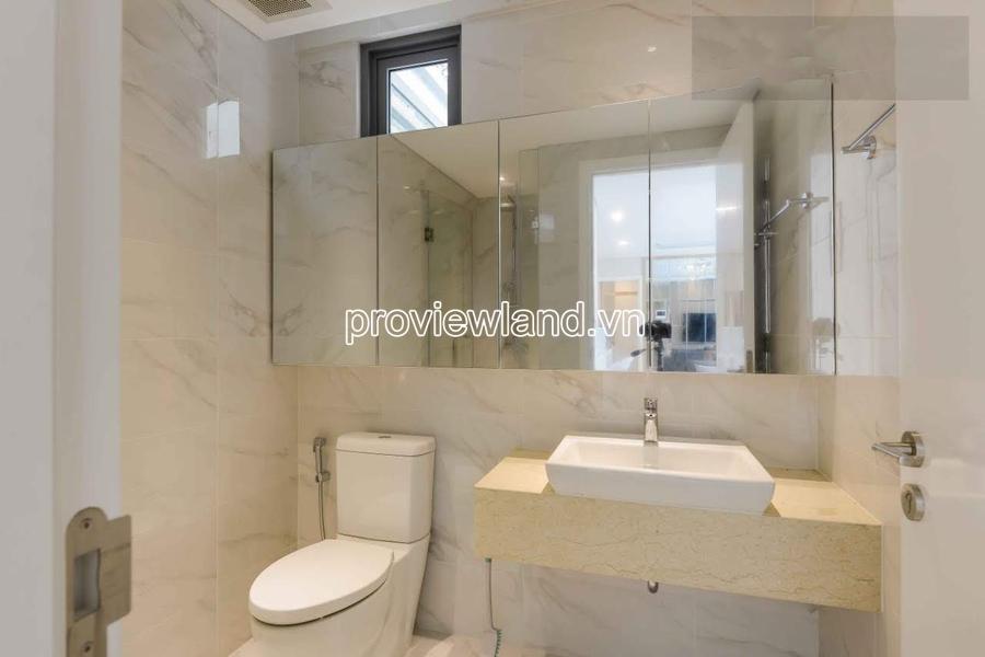 Diamond-Island-DKC-apartment-for-rent-2beds-89m2-Maldives-proviewland-211119-09