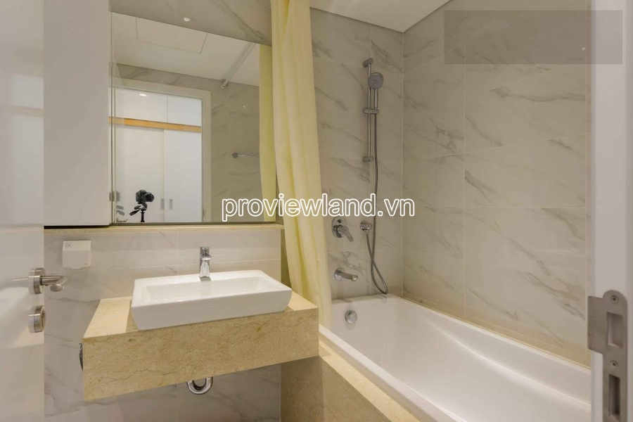 Diamond-Island-DKC-apartment-for-rent-2beds-89m2-Maldives-proviewland-211119-10