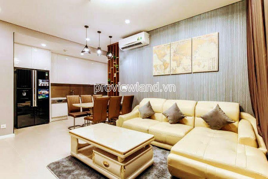 Diamond-Island-DKC-apartment-for-rent-2beds-90m2-Bahamas-proviewland-181119-02