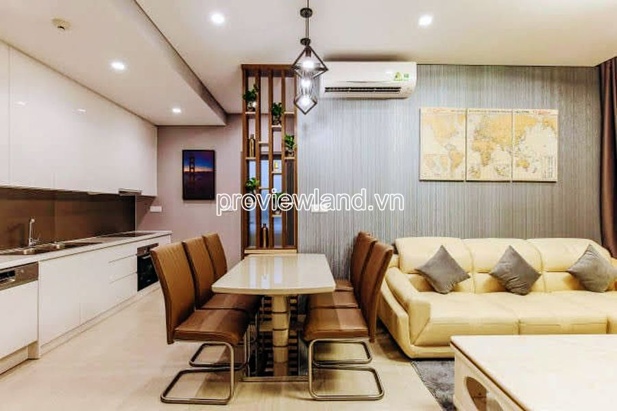 Diamond-Island-DKC-apartment-for-rent-2beds-90m2-Bahamas-proviewland-181119-03