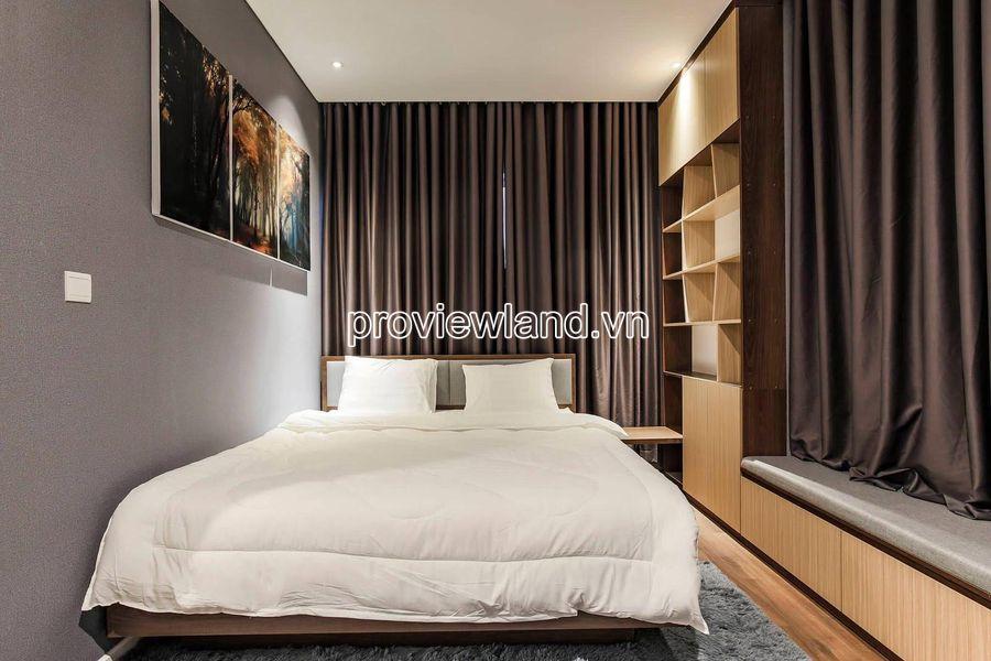 Diamond-Island-DKC-apartment-for-rent-2beds-90m2-Bahamas-proviewland-181119-04