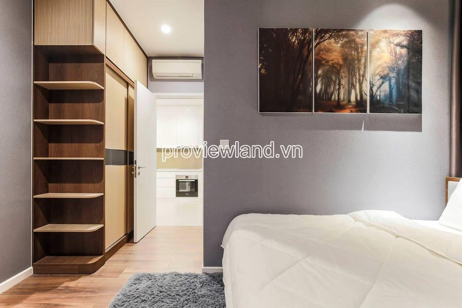 Diamond-Island-DKC-apartment-for-rent-2beds-90m2-Bahamas-proviewland-181119-05