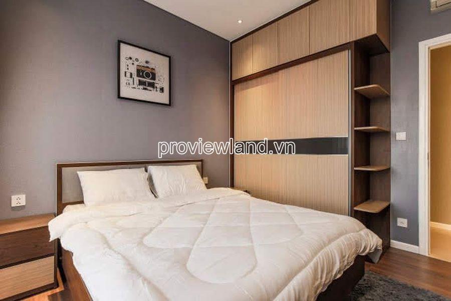 Diamond-Island-DKC-apartment-for-rent-2beds-90m2-Bahamas-proviewland-181119-06