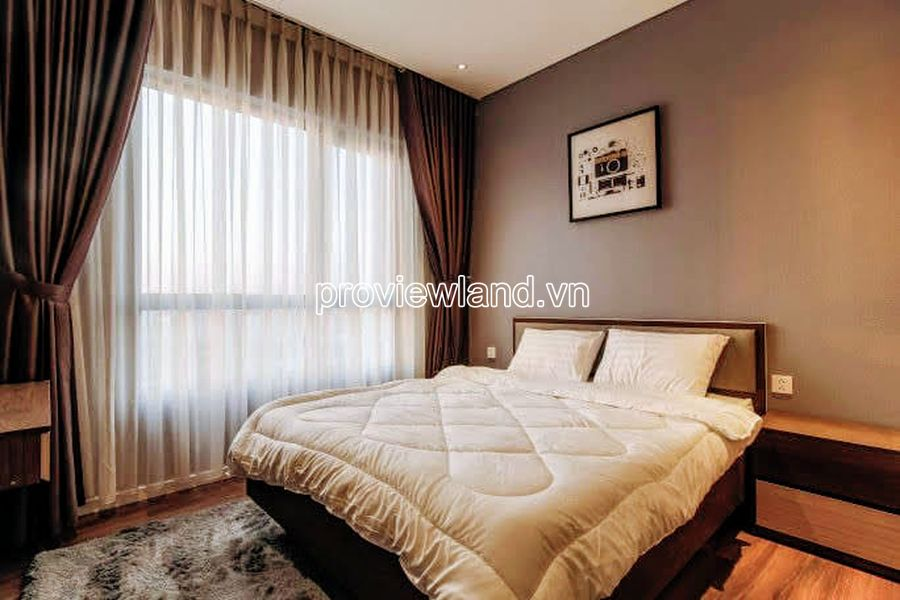 Diamond-Island-DKC-apartment-for-rent-2beds-90m2-Bahamas-proviewland-181119-07