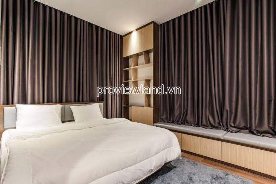Diamond-Island-DKC-apartment-for-rent-2beds-90m2-Bahamas-proviewland-181119-08