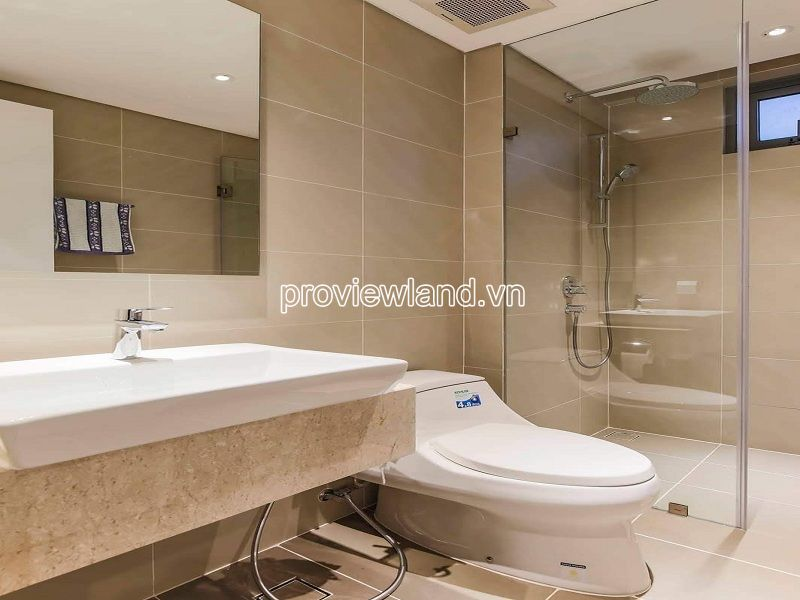 Diamond-Island-DKC-apartment-for-rent-2beds-90m2-Bahamas-proviewland-181119-09