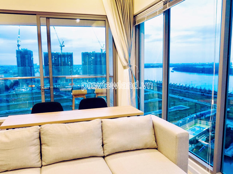 Diamond-Island-DKC-apartment-for-rent-2beds-90m2-Canary-proviewland-281119-05