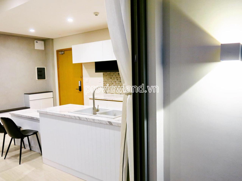 Diamond-Island-DKC-apartment-for-rent-2beds-90m2-Canary-proviewland-281119-07
