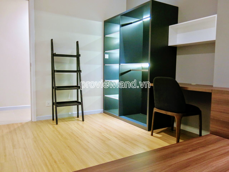 Diamond-Island-DKC-apartment-for-rent-2beds-90m2-Canary-proviewland-281119-08