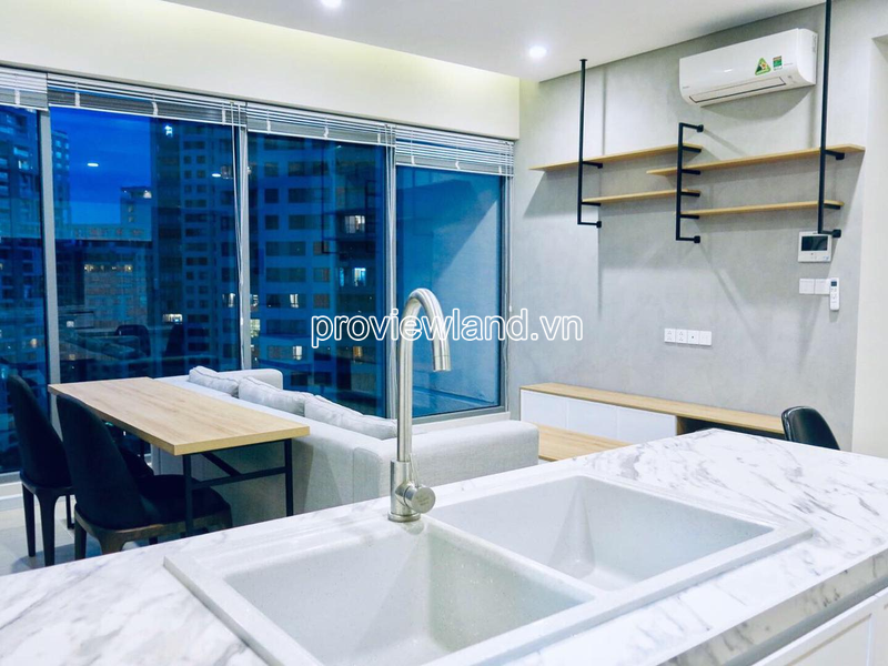 Diamond-Island-DKC-apartment-for-rent-2beds-90m2-Canary-proviewland-281119-11