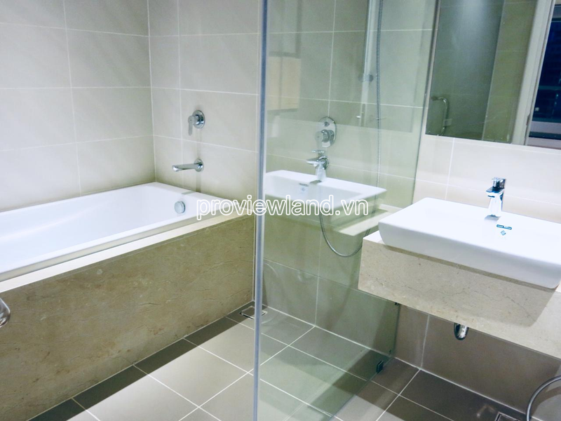 Diamond-Island-DKC-apartment-for-rent-2beds-90m2-Canary-proviewland-281119-12