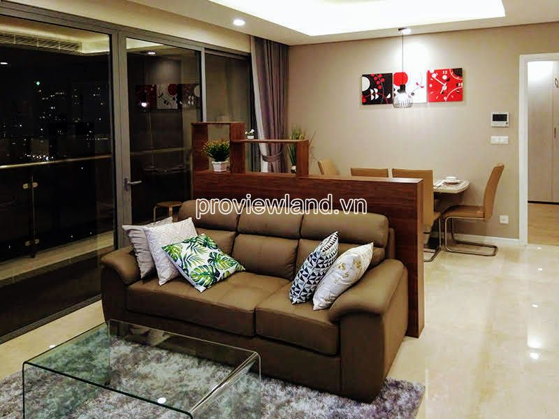 Diamond-Island-DKC-apartment-for-rent-2beds-90m2-Maldives-proviewland-201119-01